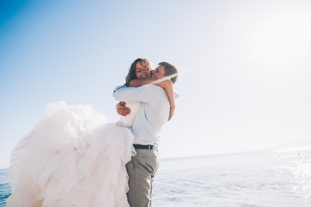 結婚相手の決め手は?幸せな結婚生活を手に入れるために必要な条件と妥協すべき条件 1番目の画像