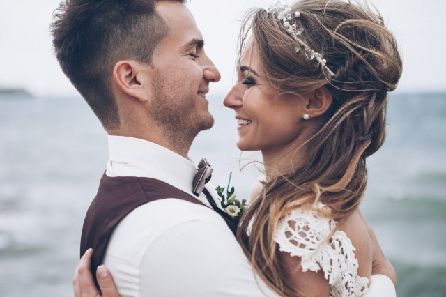 結婚相手の決め手は?幸せな結婚生活を手に入れるために必要な条件と妥協すべき条件 2番目の画像