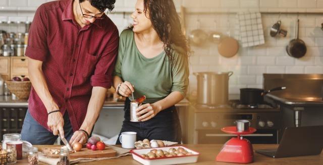 結婚相手の決め手は?幸せな結婚生活を手に入れるために必要な条件と妥協すべき条件 4番目の画像