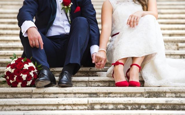 結婚相手の決め手は?幸せな結婚生活を手に入れるために必要な条件と妥協すべき条件 5番目の画像