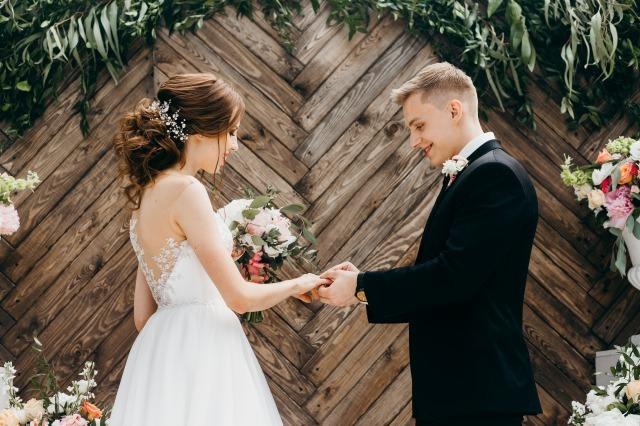 プロポーズされたい女性必見!彼からの「結婚しよう」を引き出すアピール方法とは? 1番目の画像