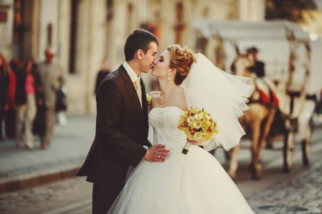 プロポーズされたい女性必見!彼からの「結婚しよう」を引き出すアピール方法とは? 6番目の画像