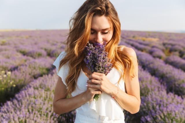 幸せになりたいのなら願うより行動せよ!自分の手で幸せを掴むために必要な4つのこと 1番目の画像