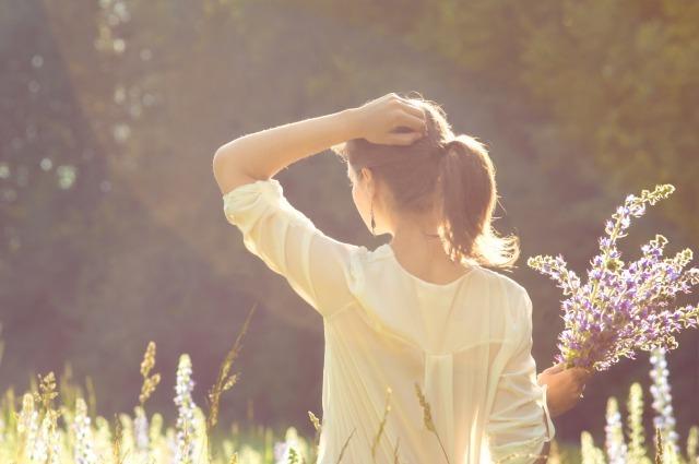 こじらせ女子って?恋愛がうまくいかない女子の特徴と脱出する方法 2番目の画像