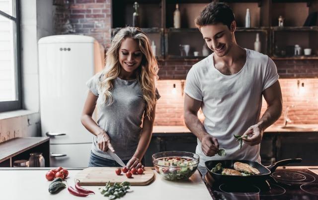 同棲のメリット&デメリットとは?結婚に結びつく憧れの同棲生活のコツ 2番目の画像