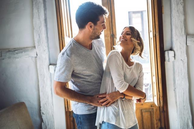 同棲のメリット&デメリットとは?結婚に結びつく憧れの同棲生活のコツ 1番目の画像