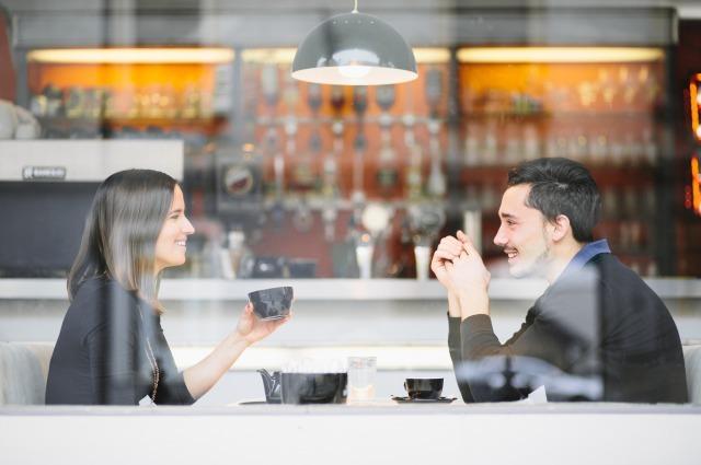 ツァイガルニク効果とは?恋愛&仕事で役立つ「続きが気になる!」と思わせる心理学を解説 1番目の画像