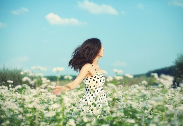 【ナルシスト診断】自分大好きすぎると不幸になる!?あなたの「自己愛」のレベルがわかる10問 2番目の画像