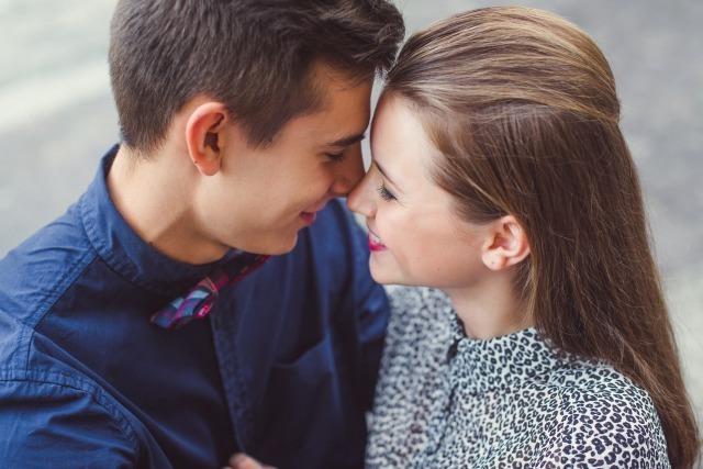 理想の彼氏の条件は?女性が考える「いい男」と心理学が導く「理想の相手」 4番目の画像