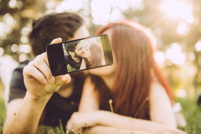 理想のカップルには落とし穴がある!?憧れのカップル像に潜む罠と心理学的に理想のカップル 2番目の画像