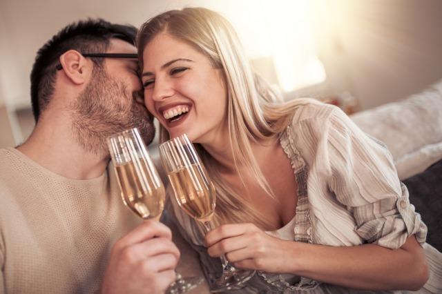 理想のカップルには落とし穴がある!?憧れのカップル像に潜む罠と心理学的に理想のカップル 4番目の画像