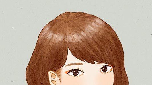 モテる髪型が判明!男心をくすぐる最強の愛されモテヘアとは? 11番目の画像