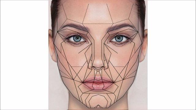 美人に共通する条件は?見た目も心も美しい人の特徴と美人になる方法 1番目の画像