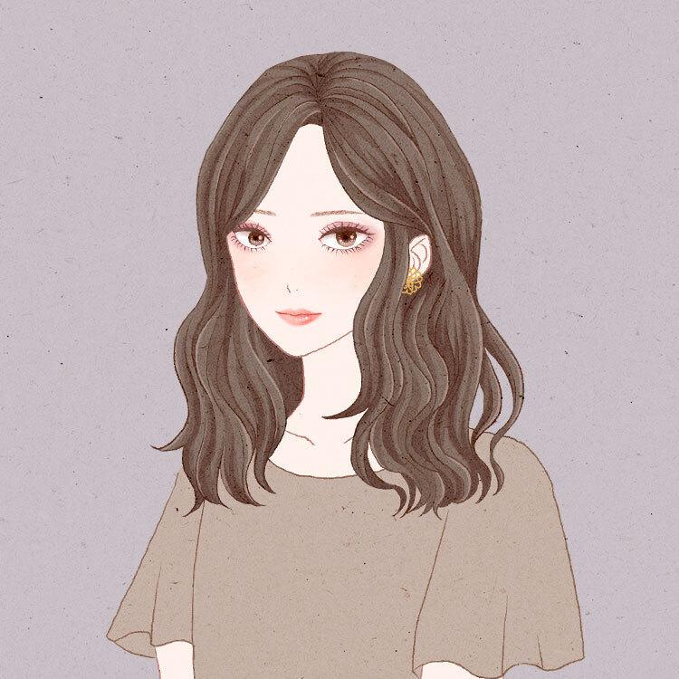 髪型でイメチェンしたい人必見!なりたい印象別で見るおすすめヘアスタイル特集 3番目の画像