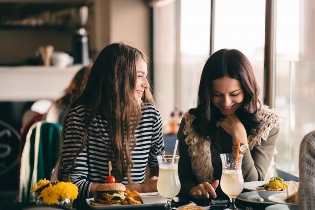 夫婦円満の秘訣とは?仲良し夫婦でいるための9つのポイントとNG習慣 3番目の画像
