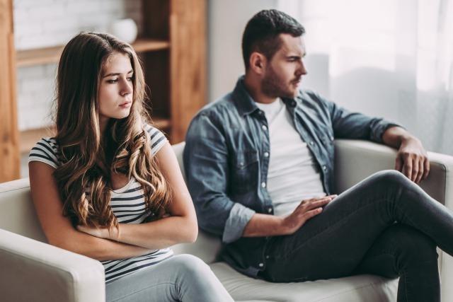 夫婦円満の秘訣とは?仲良し夫婦でいるための9つのポイントとNG習慣 4番目の画像