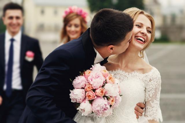 【結婚前のチェックリスト】結婚後に後悔しないために確認したい価値観と性格 1番目の画像
