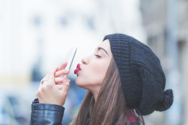 """デート前日に女性が準備すべき""""やることリスト""""!デートを成功させる連絡から美容ケアまで 1番目の画像"""