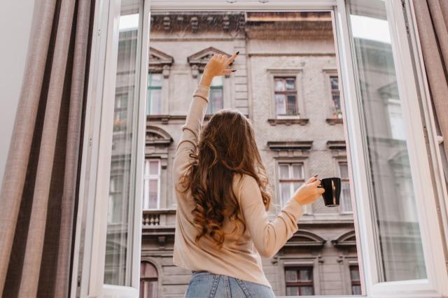 メンタルを強くする方法は?ガラスのハートを卒業する心のトレーニング5選 3番目の画像