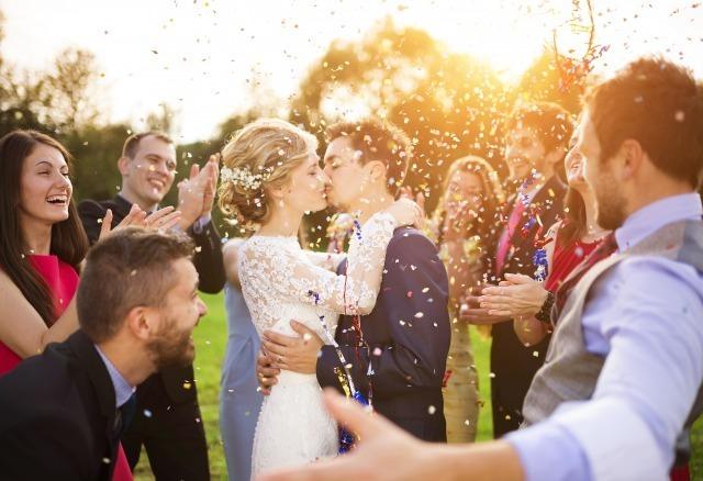 男性が「彼女と結婚したい!」と思う瞬間と結婚に向いている女性の特徴 1番目の画像