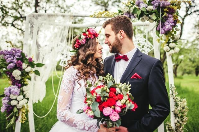 男性が「彼女と結婚したい!」と思う瞬間と結婚に向いている女性の特徴 2番目の画像
