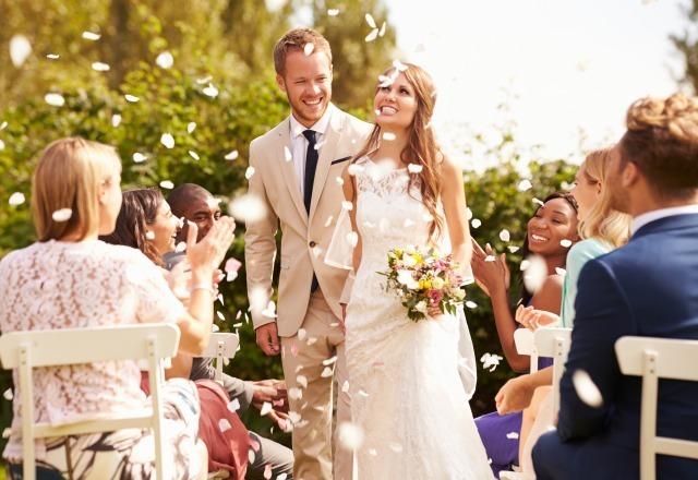 男性が「彼女と結婚したい!」と思う瞬間と結婚に向いている女性の特徴 3番目の画像