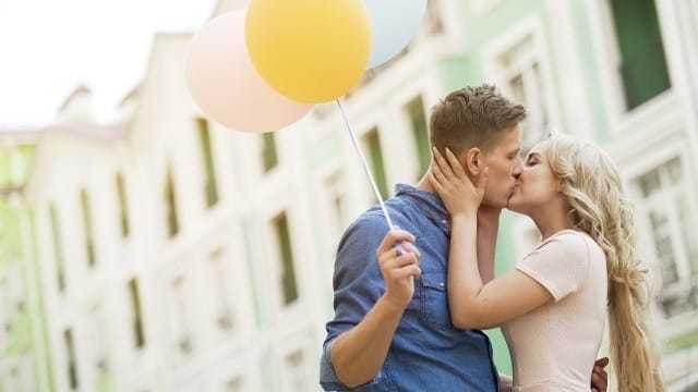 【愛ことば相性診断】「好き」の伝え方から相性のいい相手がわかる!全4タイプを解説 4番目の画像
