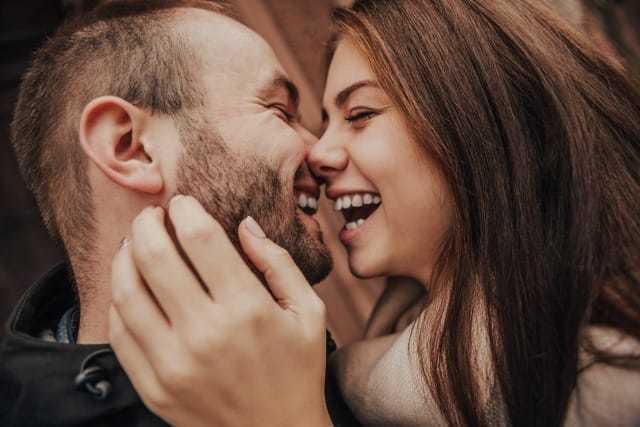 【愛ことば相性診断】「好き」の伝え方から相性のいい相手がわかる!全4タイプを解説 1番目の画像
