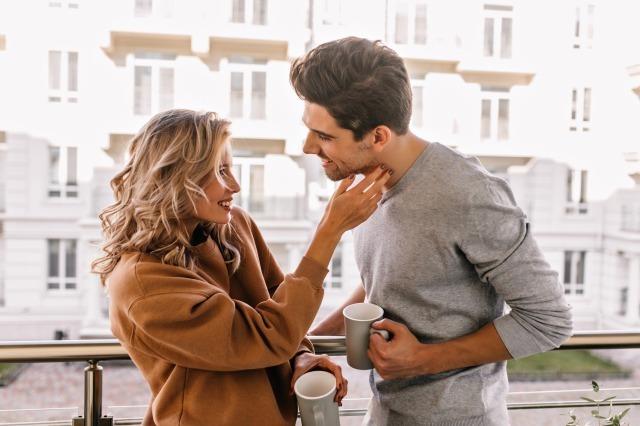 キュンとする恋がしたい女性必見!恋愛スイッチを入れる方法と素敵な恋に出会える場所 4番目の画像