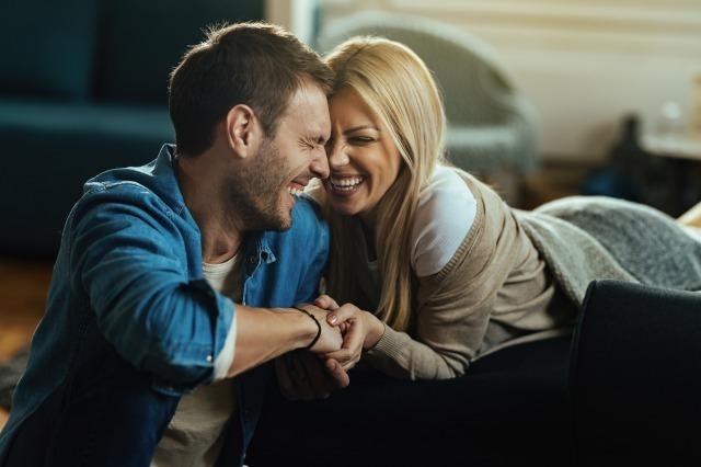 同棲カップルが仲良しでいるためのルールとは?注意したいトラブルや心がけ 2番目の画像