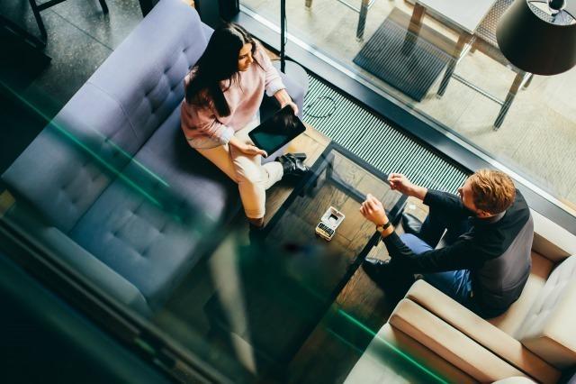 【説得力の心理学】仕事でも恋愛でも役立つ!説得力が格段に上がる話し方 2番目の画像