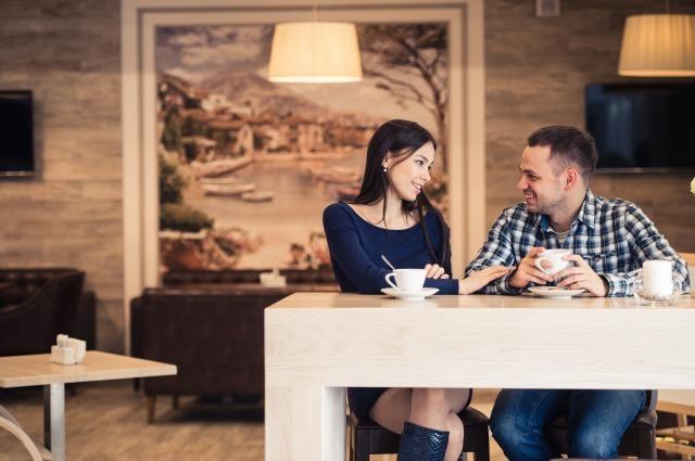 【説得力の心理学】仕事でも恋愛でも役立つ!説得力が格段に上がる話し方 4番目の画像