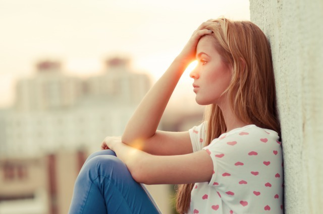 好きすぎて辛い…苦しい恋愛に陥りやすい女性の特徴と対処法 3番目の画像