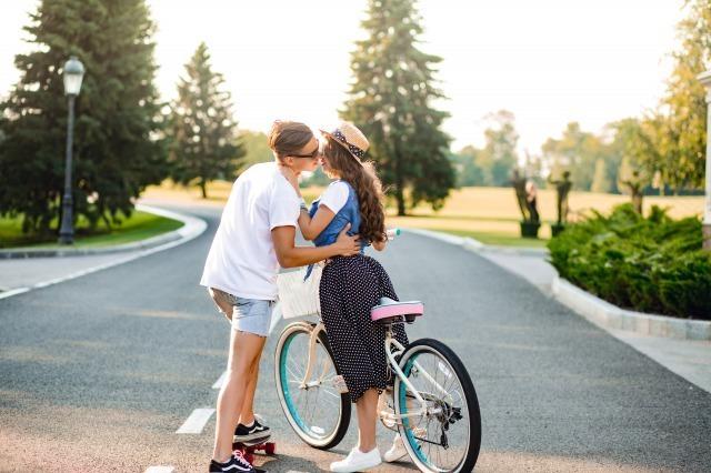 かわいい男子は恋愛対象になる?女性の母性本能がくすぐられる男性の外見と性格 3番目の画像