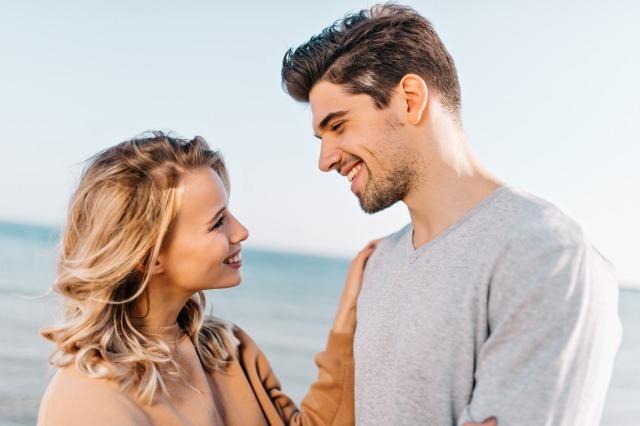 エニアグラムで性格診断!「献身家タイプ」の特徴と恋愛傾向 2番目の画像