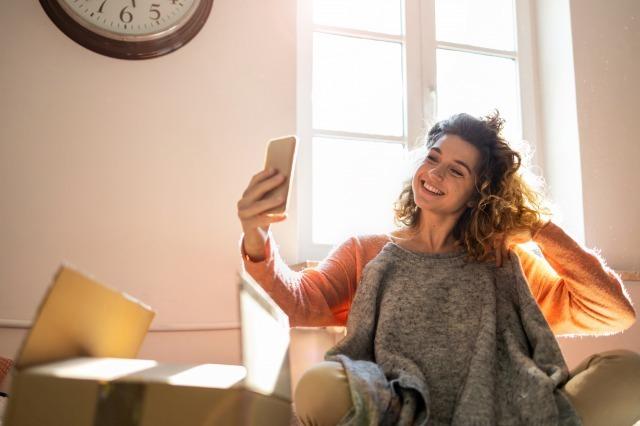会えないなら自宅でリモートデートがおすすめ!自粛を楽しく乗り越えるビデオ通話アイデア 2番目の画像
