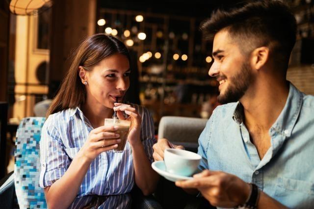 【理想の恋愛診断】恋愛に何を求めるかで理想の相手がわかる! 1番目の画像