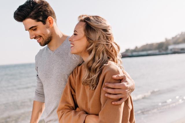 【理想の恋愛診断】恋愛に何を求めるかで理想の相手がわかる! 3番目の画像