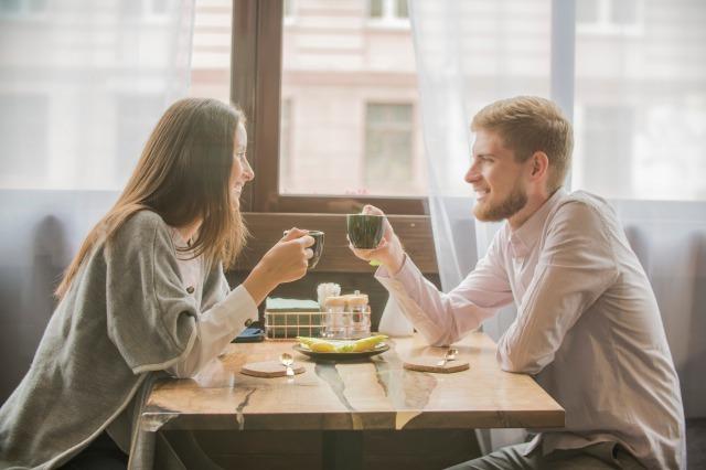 相手に好かれる会話術。コミュ力アップの会話の基本ルールと雑談テクニックとは? 3番目の画像