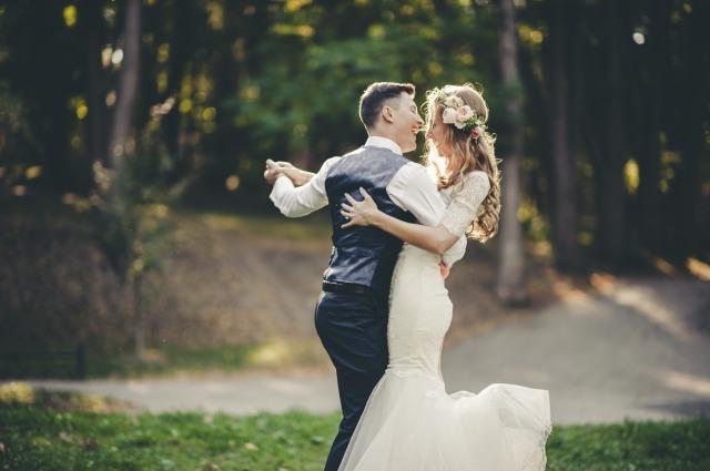 高身長より低身長のほうが結婚に向いている!?婚活の条件に高身長は必要ないワケ 2番目の画像