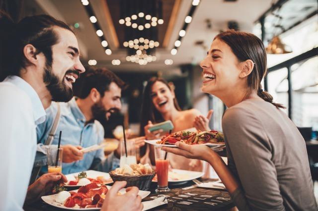 アサーティブ・コミュニケーションとは?恋も仕事も円滑に進む会話術 1番目の画像