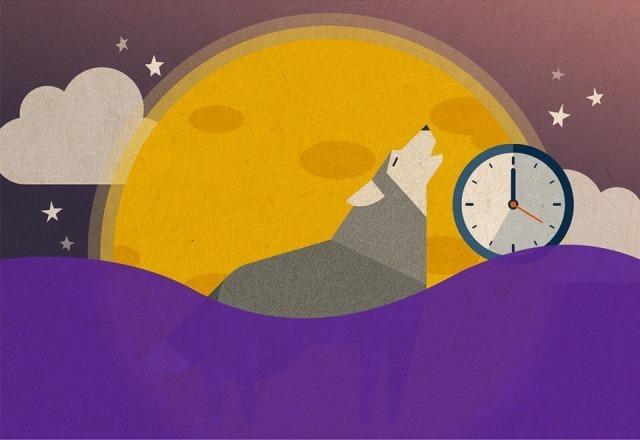 【恋のクロノタイプ診断】体内時計から相性の良い相手がわかる! 3番目の画像