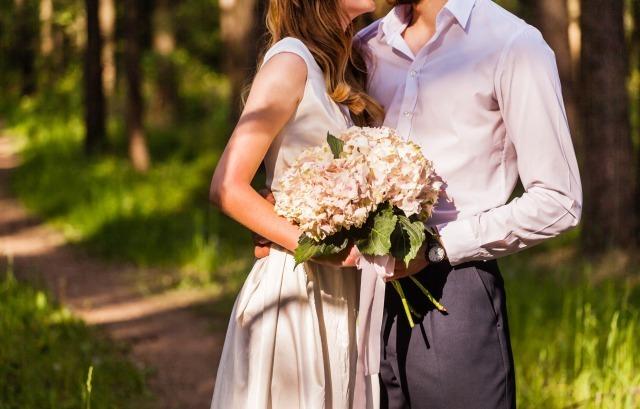 これって高望み?婚活女子が陥りがちな高望みな条件と婚活難易度を下げる戦略|賢恋研究所 2番目の画像