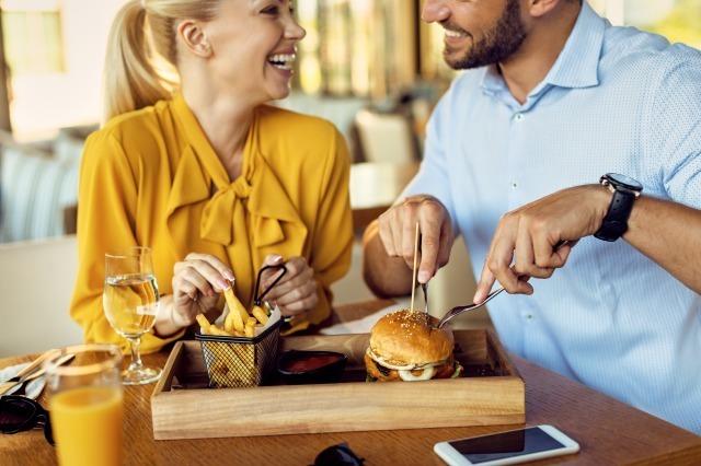 【婚活デートの教科書】成功させるために気をつけたいことと次回のデートにつなげるコツ|賢恋研究所 2番目の画像