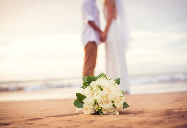 「結婚=幸せ」にする心理学|良い結婚生活が送れる夫婦の条件と特徴 1番目の画像