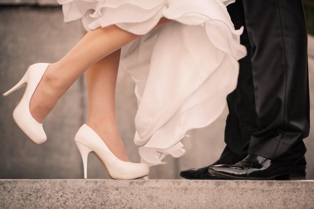 結婚ラッシュはいつ?ラッシュにのるメリット・デメリットと焦ってはいけない理由 2番目の画像