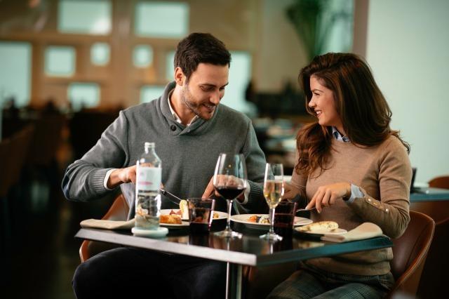 マッチングアプリの出会いは2回目のデートが重要!上手な誘い方&デートを成功させる秘訣 賢恋研究所 1番目の画像