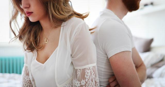 彼氏と別れたいかも…後悔のない決断をするためにすべき3つのこと 1番目の画像