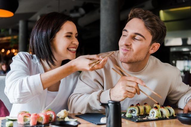 友達以上恋人未満とは?告白しない男性心理と関係を進展させる方法 賢恋研究所 2番目の画像