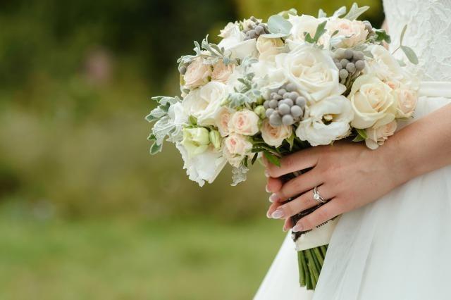 結婚できない理由は男女の思考のすれ違いにあり。女性が「普通」を望んでも結婚できないワケ 賢恋研究所 2番目の画像